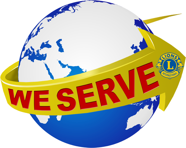 lions-we-serve-week-logo